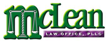 McLean Law Office, PLLC